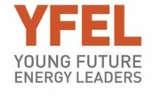 Young Future Energy Leaders Featured at GCC Leadership Conference in Bahrain