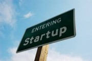 What are the biggest challenges facing start-ups?