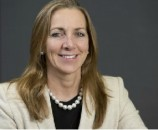 Rona Fairhead to be BBC Trust chairwoman
