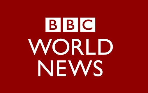 BBC World News to air a special on Gig Economy