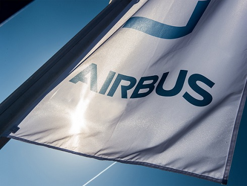 Airbus reinforces its customer services organisation in Dubai