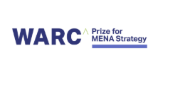 WARC uncovers marketing strategies for growth in MENA