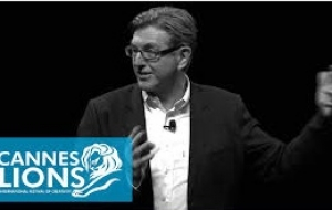 Cannes Lions 2016: The future of brands