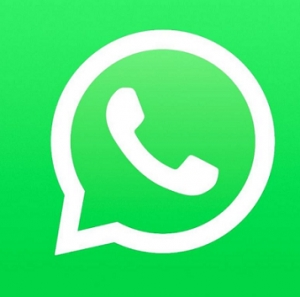 WhatsApp now supports two billion users around the world