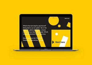 TBWA\RAAD launches its insights microsite
