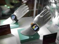Do Consumers Even Know What They Want from Wearables?