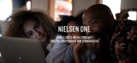 Cross- Media Currency Becomes Reality With Nielsen One