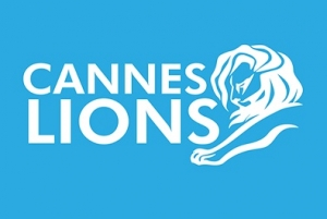 Cannes Lions announce 2018 Jury Members