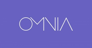 Omnia strengthens position with prestigious client win