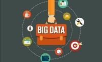 Big Data to ascend orthodox marketing research and drive consumer behaviour