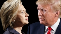 Trump vs Clinton - What we can learn about communications from the Presidential debate