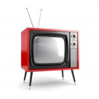 State of local television in the years to come