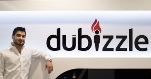dubizzle expands leadership team by investing in new advertising talents