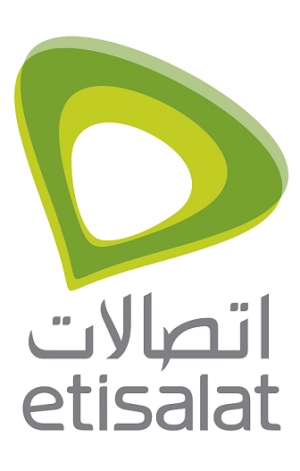 Etisalat remains the most valuable consumer brand in MEA