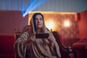 OPPO Engages More Than 10,000 People to Inspire Youth Of UAE