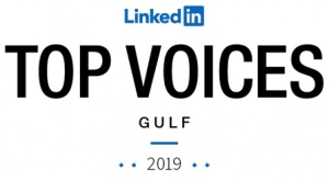 LinkedIn Announces Most Engaging Members in GCC Region in First-ever Top Voices List
