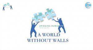 World Without Walls