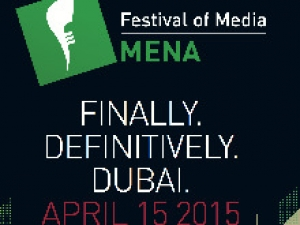 C Squared partners with Mediaquest to launch FOM MENA